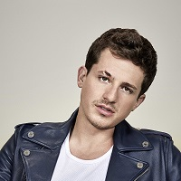 Charlie Puth tour dates and tickets