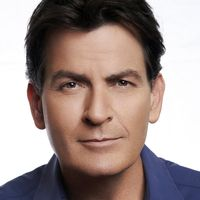 Charlie Sheen Tickets