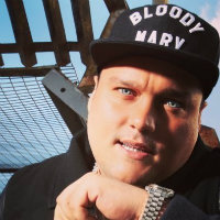 Charlie Sloth tour dates and tickets