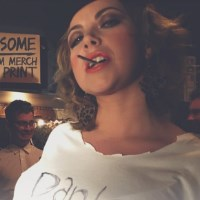 Charlotte Church tour dates and tickets