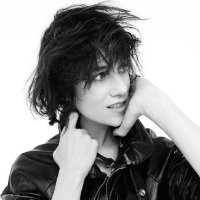 Charlotte Gainsbourg Tickets