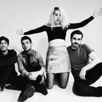 Charly Bliss tour dates and tickets