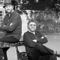 Chas N Dave Tickets
