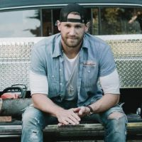 Chase Rice tour dates and tickets