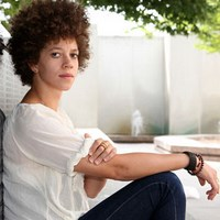 Chastity Brown tour dates and tickets