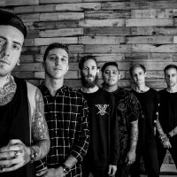 Chelsea Grin tour dates and tickets