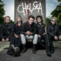 Chelsea tour dates and tickets