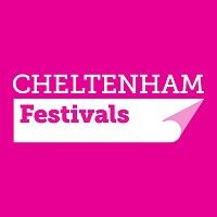Cheltenham Jazz Festival Tickets
