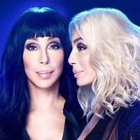 Cher tour dates and tickets