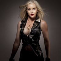 Cherie Currie tour dates and tickets