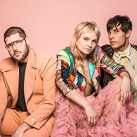 Cherry Glazerr tour dates and tickets