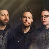 Chevelle tour dates and tickets