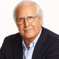 Chevy Chase tour dates and tickets