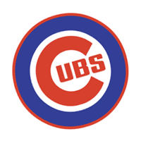 chicago cubs tickets 2020