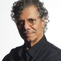 Chick Corea tour dates and tickets