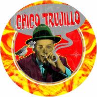 Chico Trujillo Tickets