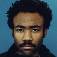 Childish Gambino tour dates and tickets