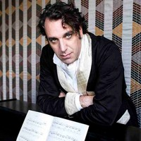 Chilly Gonzales tour dates and tickets