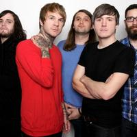 Chiodos tour dates and tickets