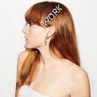 Chloe Howl Tickets