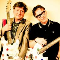 Chris Difford And Glenn Tilbrook tour dates and tickets