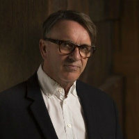 Chris Difford Tickets