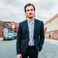 Chris Farren Tickets