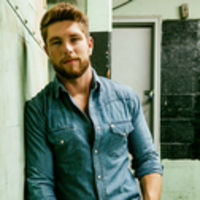Chris Lane tour dates and tickets