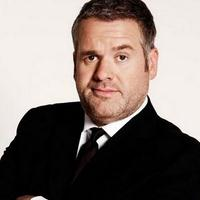 Chris Moyles tour dates and tickets