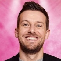Chris Ramsey tour dates and tickets