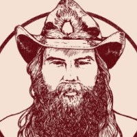 Chris Stapleton tour dates and tickets