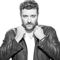 Chris Young tour dates and tickets