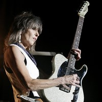 Chrissie Hynde Tickets