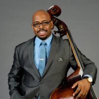 Christian McBride Big Band tour dates and tickets