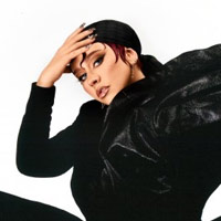Christina Aguilera tour dates and tickets