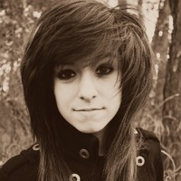 Christina Grimmie tour dates and tickets