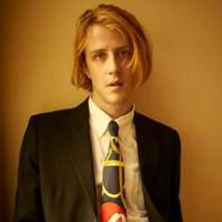 Christopher Owens tour dates and tickets