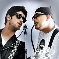 Chromeo tour dates and tickets