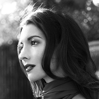 Chrysta Bell tour dates and tickets