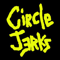 Circle Jerks tour dates and tickets