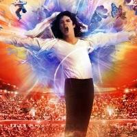 Cirque Du Soleil Michael Jackson The Immortal World Tour tour dates and tickets