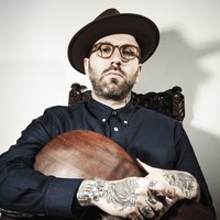 City and Colour tour dates and tickets