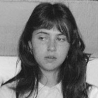 Clairo tour dates and tickets