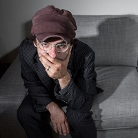 Clap Your Hands Say Yeah tour dates and tickets