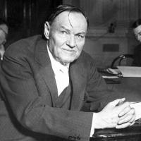 Clarence Darrow tour dates and tickets