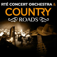 Classical Country Roads Tickets