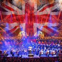 Classical Spectacular tour dates and tickets