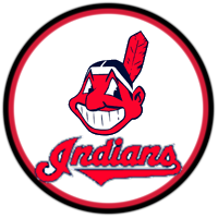 Cleveland Indians tour dates and tickets