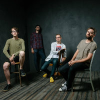 Cloud Nothings tickets