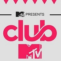 Club MTV tour dates and tickets